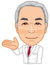 澤井 博司 理事長