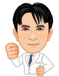 澤井 崇博 医院長