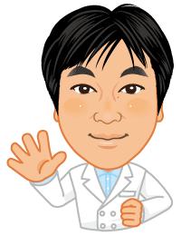 加藤 章嘉 (かとう あきよし)