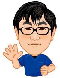 岡﨑 優(おかざき まさる)
