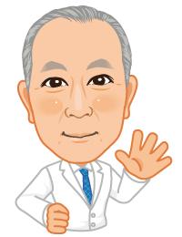 鈴木 紘一(すずき こういち)