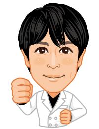 安田 透(やすだ とおる)