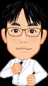 梅谷 洋介(うめたに ようすけ)